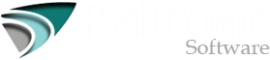 Railroad and Rail Terminal Management Software
