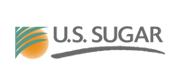 US-Sugar-logo